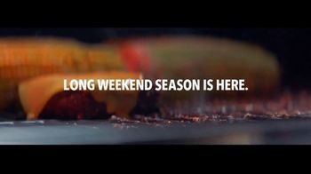 Academy Sports + Outdoors TV Spot, 'Grilling' - Thumbnail 4