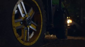 John Deere Gator Utility Vehicles TV Spot, 'Need Your Help' - Thumbnail 6