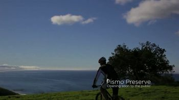 Pismo Beach TV Spot, 'Wine and Waves' - Thumbnail 3