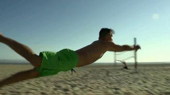 Pismo Beach TV Spot, 'Wine and Waves' - Thumbnail 9