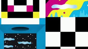 Meccano Micronoids TV Spot, 'Cartoon Network: Remix' - Thumbnail 1