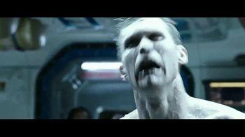 Alien: Covenant - Alternate Trailer 40