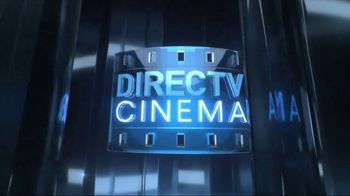 DIRECTV Cinema TV Spot, 'The Space Between Us' - Thumbnail 1