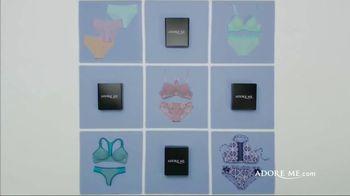 AdoreMe.com TV Spot, 'Summer Ready' - Thumbnail 1