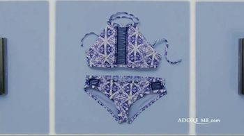 AdoreMe.com TV Spot, 'Summer Ready' - Thumbnail 2