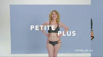 AdoreMe.com TV Spot, 'Summer Ready' - Thumbnail 3