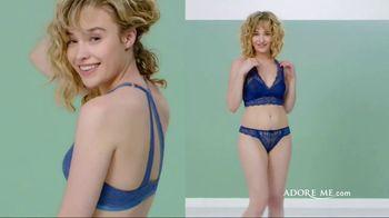 AdoreMe.com TV Spot, 'Summer Ready' - Thumbnail 4