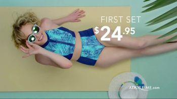 AdoreMe.com TV Spot, 'Summer Ready' - Thumbnail 6