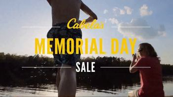 Memorial Day Sale: Get Out of Town thumbnail