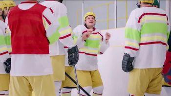 Haribo Sour Gold-Bears TV Spot, 'Ice Hockey' - Thumbnail 9