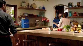 Walmart TV Spot, 'Enciende la cocina' canción de Gente de Zona [Spanish] - Thumbnail 1