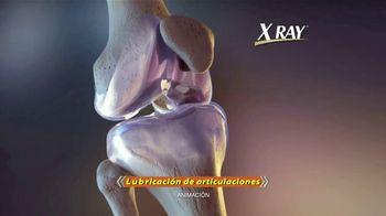 X Ray Dol Triple Acción TV Spot, 'Rigidez' [Spanish] - Thumbnail 7
