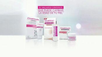 Cicatricure Eye Contour TV Spot, 'Mirada despierta' [Spanish] - Thumbnail 8