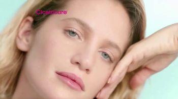 Cicatricure Eye Contour TV Spot, 'Mirada despierta' [Spanish] - Thumbnail 1