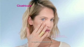 Cicatricure Eye Contour TV Spot, 'Mirada despierta' [Spanish] - Thumbnail 3