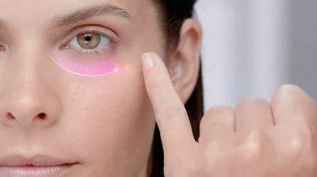 Cicatricure Eye Contour TV Spot, 'Mirada despierta' [Spanish] - Thumbnail 4
