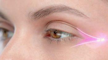 Cicatricure Eye Contour TV Spot, 'Mirada despierta' [Spanish] - Thumbnail 5