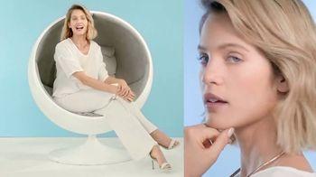 Cicatricure Eye Contour TV Spot, 'Mirada despierta' [Spanish] - Thumbnail 6