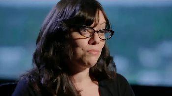 HBO TV Spot, 'Mommy Dead and Dearest' - Thumbnail 4