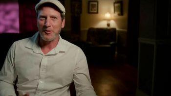 HBO TV Spot, 'Mommy Dead and Dearest' - Thumbnail 6