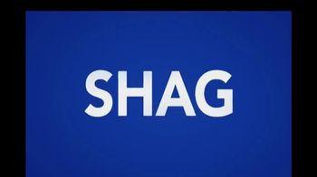 WisdomTree TV Spot, 'SHAG: Short Term Aggregate Bond ETF' - Thumbnail 2