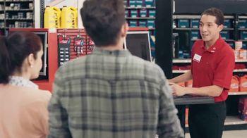 AutoZone TV Spot, 'Loan-a-Tool: es gratis' [Spanish] - Thumbnail 2