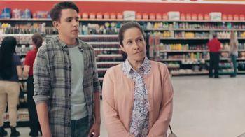 AutoZone TV Spot, 'Loan-a-Tool: es gratis' [Spanish] - Thumbnail 3