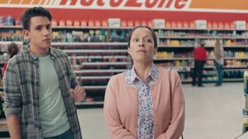 AutoZone TV Spot, 'Loan-a-Tool: es gratis' [Spanish] - 3250 commercial airings