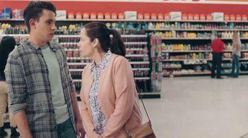 AutoZone TV Spot, 'Loan-a-Tool: es gratis' [Spanish] - Thumbnail 5