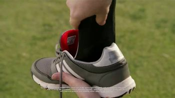 Copper Fit Balance TV Spot, 'Still in the Game' Featuring Brett Favre - Thumbnail 5