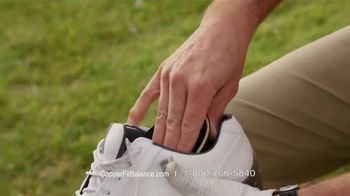 Copper Fit Balance TV Spot, 'Still in the Game' Featuring Brett Favre - Thumbnail 9