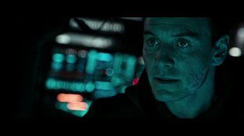 Alien: Covenant - Alternate Trailer 29