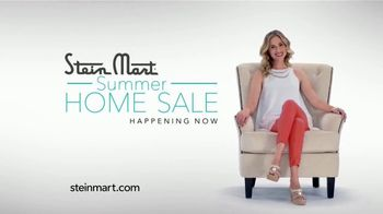 Stein Mart Summer Home Sale TV Spot, 'The Newest Trends' - Thumbnail 9