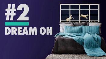Fitbit Alta HR TV Spot, 'WE TV: Mom's Secret Wishes' - Thumbnail 5