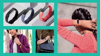 Fitbit Alta HR TV Spot, 'WE TV: Mom's Secret Wishes' - Thumbnail 9