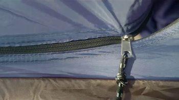 KOA TV Spot, 'Summer Camping' - Thumbnail 1