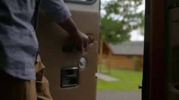 KOA TV Spot, 'Summer Camping' - Thumbnail 3