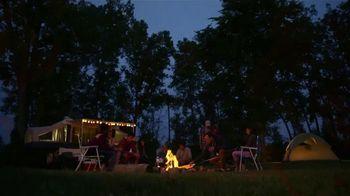 KOA TV Spot, 'Summer Camping'