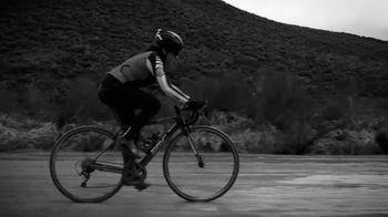 ASSOS of Switzerland TV Spot, 'The Journey' - Thumbnail 4