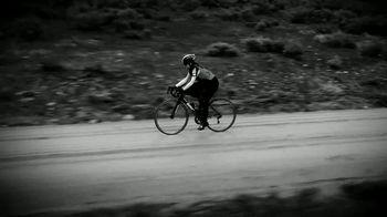 ASSOS of Switzerland TV Spot, 'The Journey' - Thumbnail 5