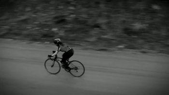 ASSOS of Switzerland TV Spot, 'The Journey' - Thumbnail 7