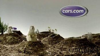 Cars.com TV Spot, 'Prairie Drop' - Thumbnail 1