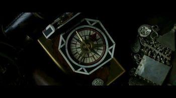 Pirates of the Caribbean: Dead Men Tell No Tales - Alternate Trailer 31