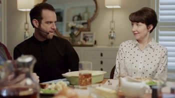 CarGurus TV Spot, 'The Motivational Guru' - 2118 commercial airings