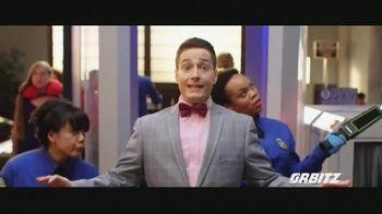 Orbitz TV Spot, 'It's a Great Big World' Feat. Randy Rainbow, Margaret Cho - Thumbnail 1