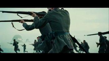 Wonder Woman - Alternate Trailer 15