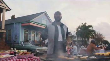 Coca-Cola TV Spot, 'Food Feuds: Burgers' - Thumbnail 3