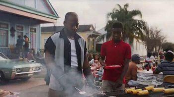 Coca-Cola TV Spot, 'Food Feuds: Burgers' - Thumbnail 6