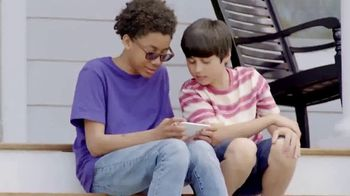 XFINITY Summer of Speed Sales Event TV Spot, 'School's Out' - Thumbnail 5