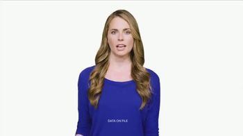 Blue-Emu Lidocaine Pain Relief Cream TV Spot, 'Stop the Wasteful Mess' - Thumbnail 1